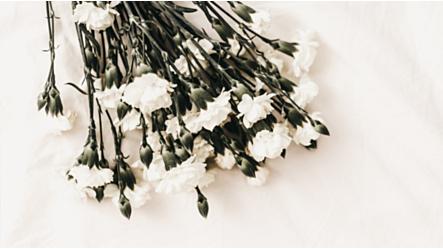 10 Tipps für Trauerkarten Texte
