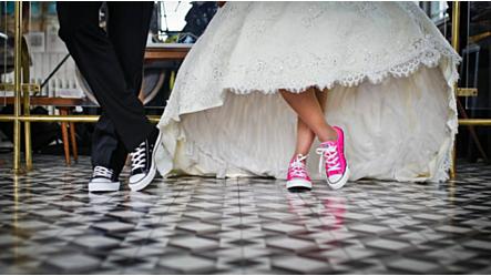52 Postkarten für das Brautpaar – 10 Tipps
