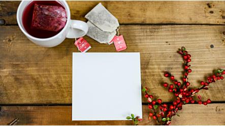 Texte für Firmen Weihnachtskarten schreiben