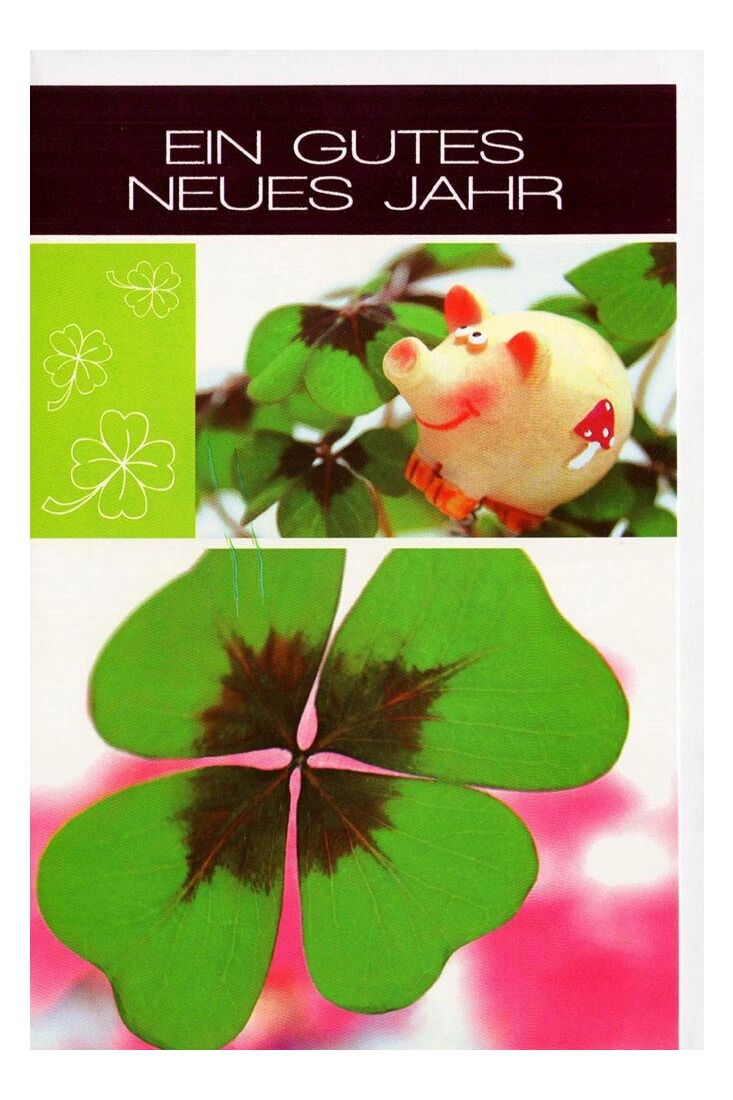 Geburtstagskarte 50 euro schein