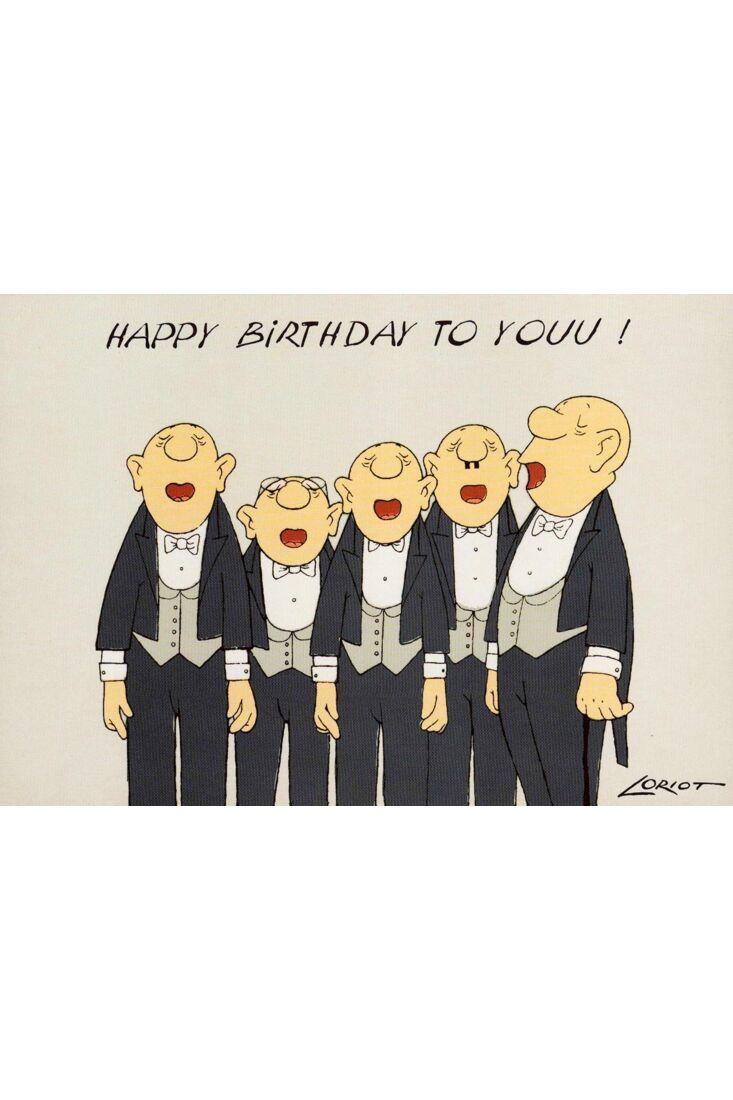 Happy Birthday to youu!