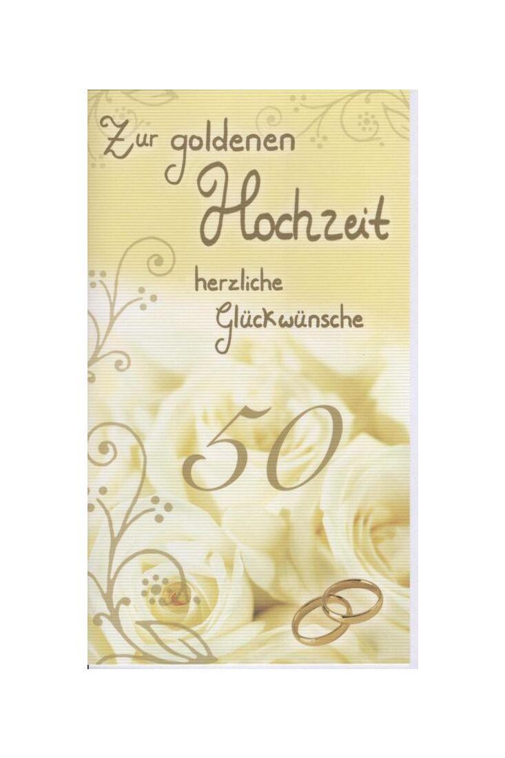 Freunde hochzeit glückwünsche goldene Kurze Glückwunschtexte